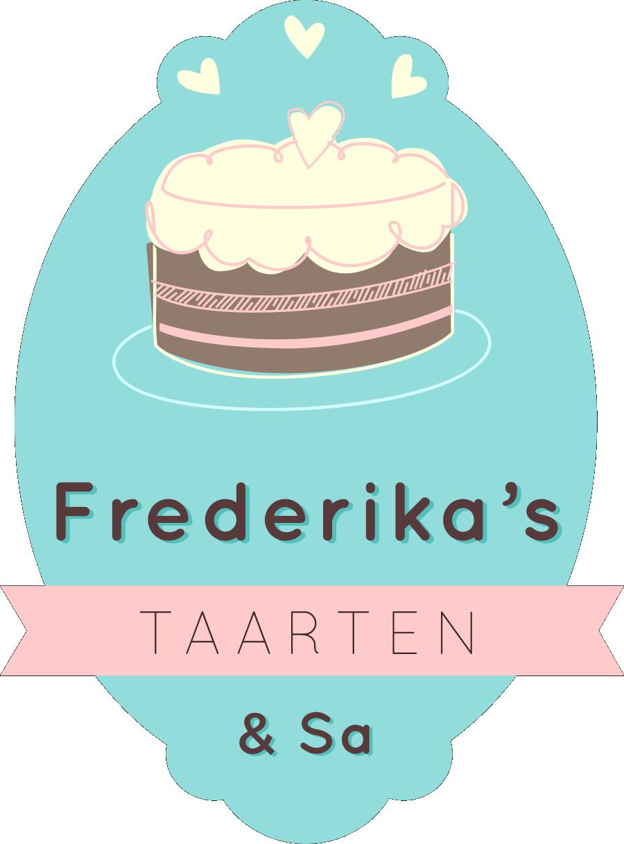 Persoonlijke & eigengemaakte taarten